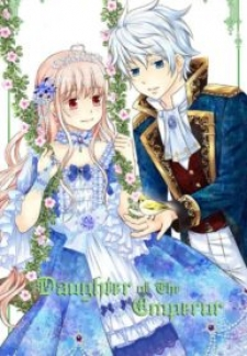 Read Daughter Of The Emperor Manga Online