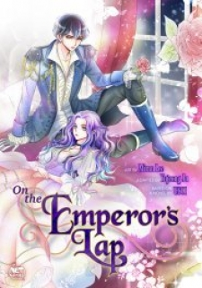 Read On The Emperor's Lap Manga Online