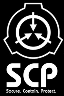 Read Oversimplified Scp Manga Online