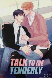 Read Talk To Me Tenderly Manga Online