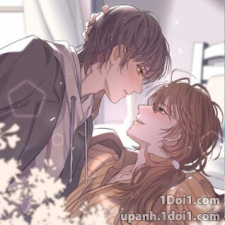 Read Rumor Lovers Manga Online