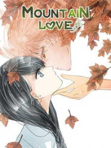 Read Mountain Love Manga Online
